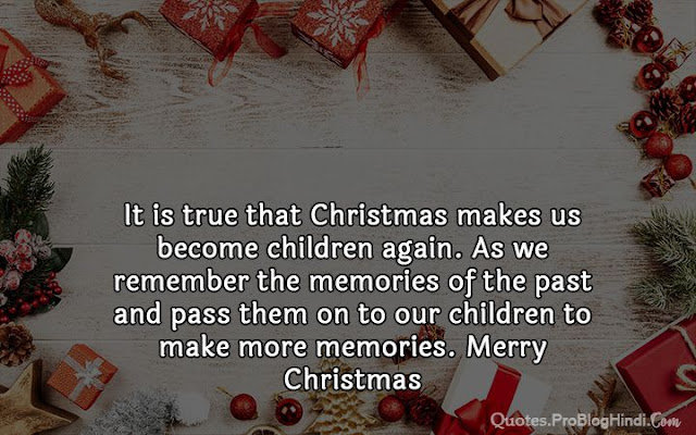 christmas quotes from bible