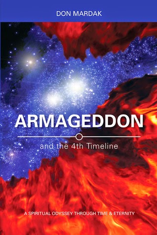 https://www.goodreads.com/book/show/18808068-armageddon-and-the-4th-timeline?from_search=true