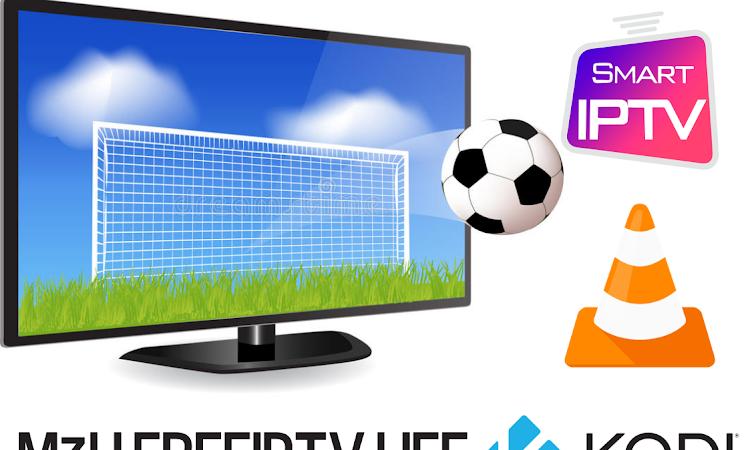 IPTV SERVERS | IPTV LISTS | M3U PLAYLISTS | DAILY AUTO UPDATED LINKS | 15 NOVEMBER 2020