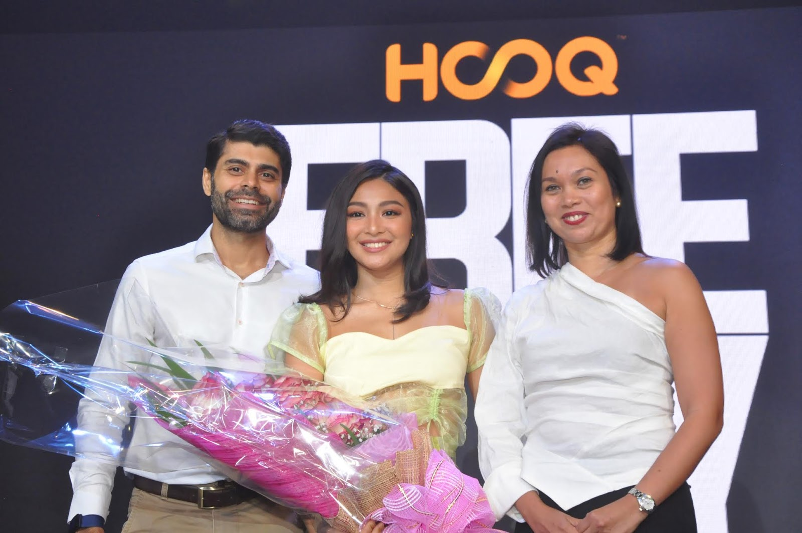 HOOQ Free and Freeplay: Finally, you can watch 1,000 movie