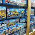 台中樂高好好買攻略 宏富玩具、翔智積木購買心得