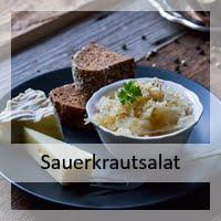 https://christinamachtwas.blogspot.com/2018/10/einfacher-sauerkrautsalat-aus-alten.html