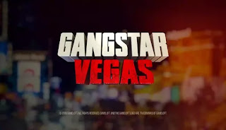 Gangstar Vegas Lite For Android