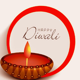 diwali whatsapp status for love
