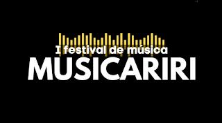 MUSICARIRI2-900x500