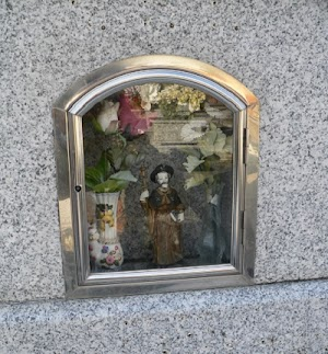 1E.32449.Colección Santiago: