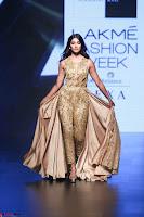 Pooja Hegde ~  Exclusive 015.jpg