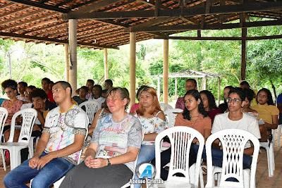 https://www.acessocristao.com.br/2020/01/comunhao-na-palavra-eu-o-senhor-te.html