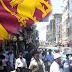 இலங்கையில் பெரும்பாலானோர் சோம்பேறிகள்... ஆய்வு வெளியானது. #lka