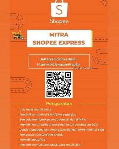 Shopee Laman 2 Serangid