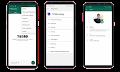 Download FM WhatsApp V8.26 Mod Apk Terbaru 2020