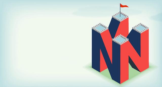 Aprende-a-crear-el-logo-de-Nintendo-64-en-Adobe-Illustrator-tutoriales