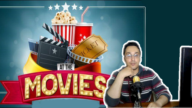 أفضل التطبيقات المجانية لمشاهدة الأفلام لسنة 2020