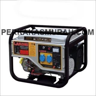 Lakoni-Zeus-3.0-EC-3-EC-Mesin-Genset-Generator-Listrik-jual-harga-murah-dealer-lakoni-jakarta