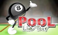 pool-live-tour-hile.jpg