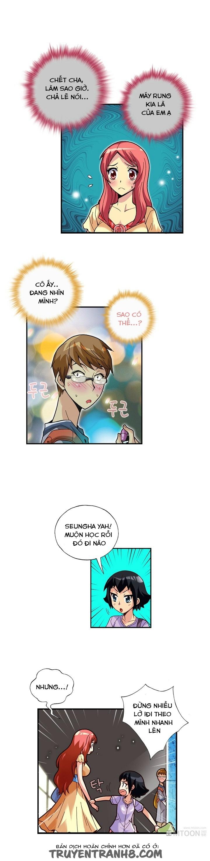 Hình ảnh 04 trong bài viết [Siêu phẩm] Hentai Màu Xin lỗi tớ thật dâm đãng