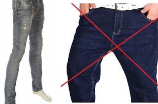 Kısa boylular kombin-pantolon