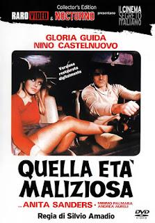 Quella età maliziosa (1975)