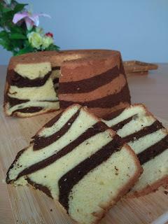 Kursus Kue Ulanga Tahun, Kursus kue pekanbaru, Kue ulang tahun, Pesan Kue ulang tahun pekanbaru
