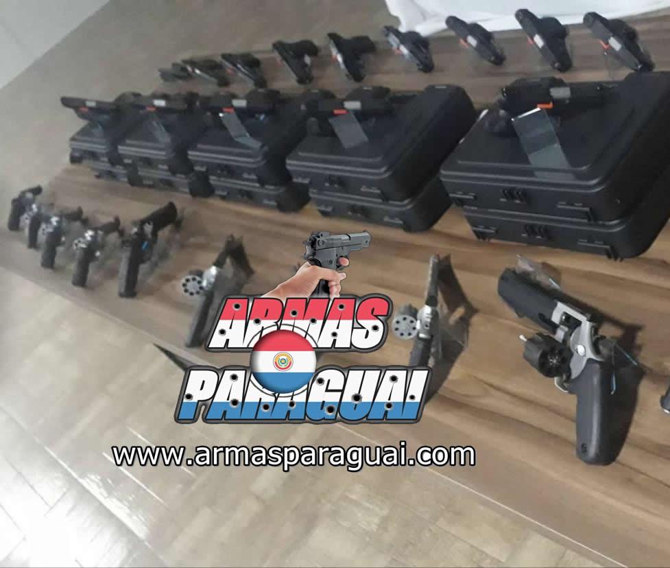 Comprar Pistola Taurus 838C sEM bUROCRACIA