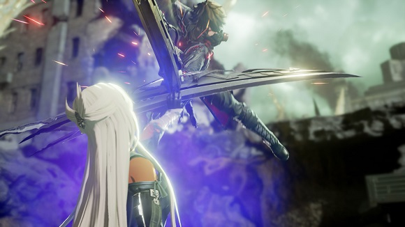 code-vein-pc-screenshot-4