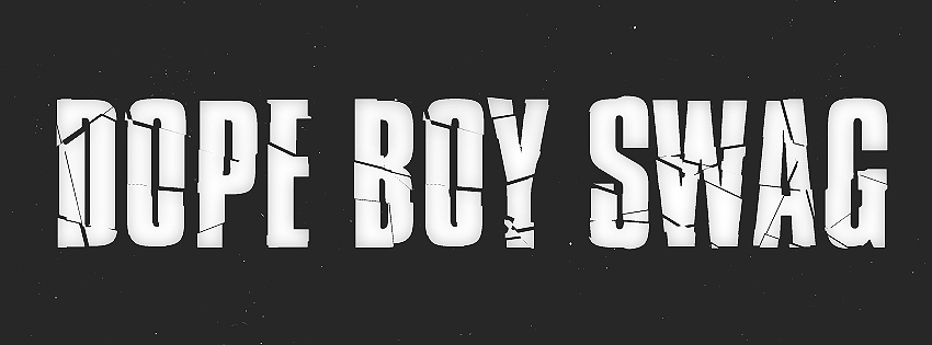 Fb covers for boys hd
