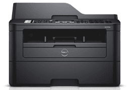 Image Dell E515dn Printer Driver