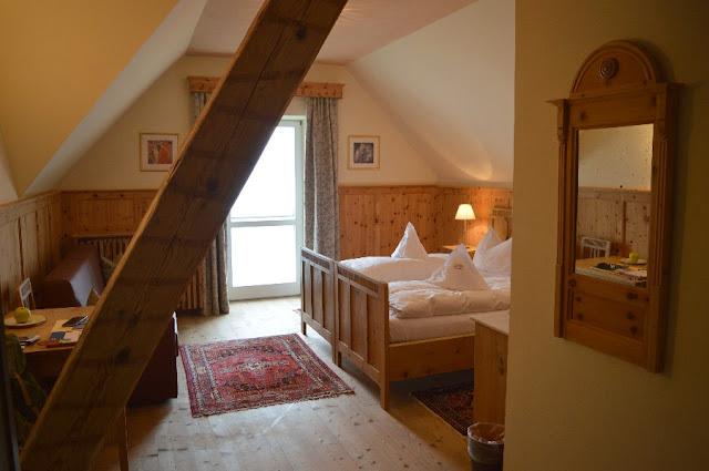 hotel dintorni bolzano con spa gasthof kohlern