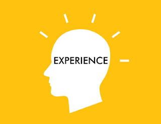 Kinh nghiệm gia sư lớp 6 được Sao Việt chia sẻ trong bài viết Kinh nghiệm gia sư lớp 6 đúc kết từ 100 gia sư tại Hà Nội. Hy vọng bài viết này sẽ giúp bạn có thêm những kinh nghiệm.