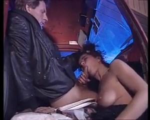 فيلم داخل غابرييلا داري Inside Gabriella Dari (1992) كامل