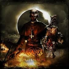 discografia de carnifex
