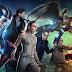 """Primeira imagem da 3ª temporada de """"Legends of Tomorrow"""" é divulgada!"""