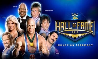 WWE Hall of Fame 2017 WEBRip 480p 900mb