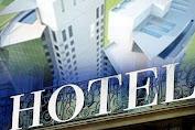 Investor Pariwisata Menunggu Kepastian KEK Selayar