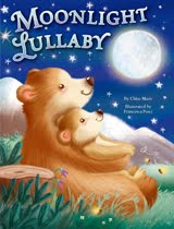 Moonlight Lullaby