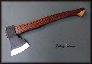 http://www.andreynavarre.com.br/2017/12/lumbercraft-03.html