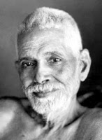 Ramana Maharshi and who am i in tamil and English