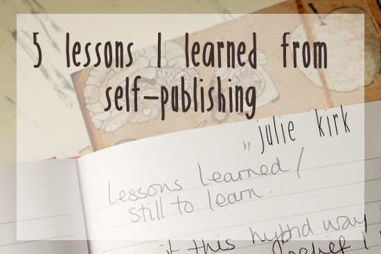 https://bookandbrew.net/5-tips-for-self-publishing/