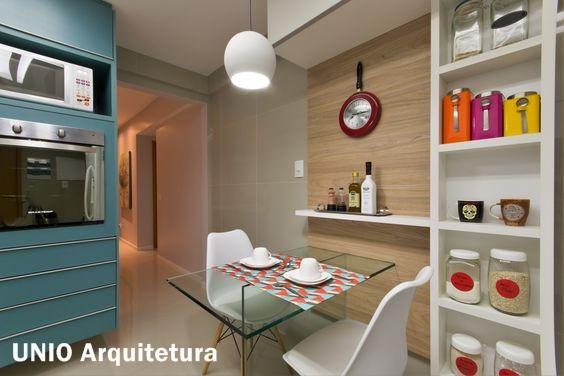 marcenaria-cozinha-moderna
