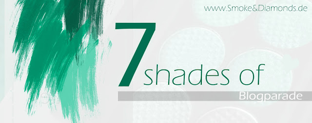 http://www.smokeanddiamonds.de/2015/05/alle-7-shades-of-green-beitrage.html