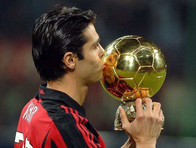 greatest football players
