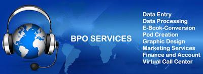 http://www.krazymantra.com/bpo_kpo_services.php