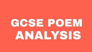 The Deliverer Poem Analysis