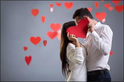 http://www.blogeimie.com/2016/09/7-kebiasaan-yang-biasa-di-lakukan-pasangan-bahagia.html