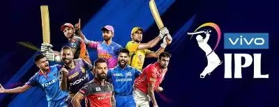 IPL 2020 Auction sold & unsold players full list