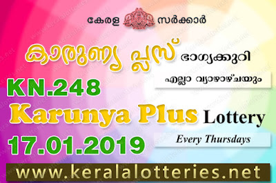 "KeralaLotteries.net, ""kerala lottery result 17 01 2019 karunya plus kn 248"", karunya plus today result : 17-01-2019 karunya plus lottery kn-248, kerala lottery result 17-01-2019, karunya plus lottery results, kerala lottery result today karunya plus, karunya plus lottery result, kerala lottery result karunya plus today, kerala lottery karunya plus today result, karunya plus kerala lottery result, karunya plus lottery kn.248 results 17-01-2019, karunya plus lottery kn 248, live karunya plus lottery kn-248, karunya plus lottery, kerala lottery today result karunya plus, karunya plus lottery (kn-248) 17/01/2019, today karunya plus lottery result, karunya plus lottery today result, karunya plus lottery results today, today kerala lottery result karunya plus, kerala lottery results today karunya plus 17 01 18, karunya plus lottery today, today lottery result karunya plus 17-01-18, karunya plus lottery result today 17.01.2019, kerala lottery result live, kerala lottery bumper result, kerala lottery result yesterday, kerala lottery result today, kerala online lottery results, kerala lottery draw, kerala lottery results, kerala state lottery today, kerala lottare, kerala lottery result, lottery today, kerala lottery today draw result, kerala lottery online purchase, kerala lottery, kl result,  yesterday lottery results, lotteries results, keralalotteries, kerala lottery, keralalotteryresult, kerala lottery result, kerala lottery result live, kerala lottery today, kerala lottery result today, kerala lottery results today, today kerala lottery result, kerala lottery ticket pictures, kerala samsthana bhagyakuri"