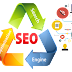Choose The Best SEO Company For Your Business