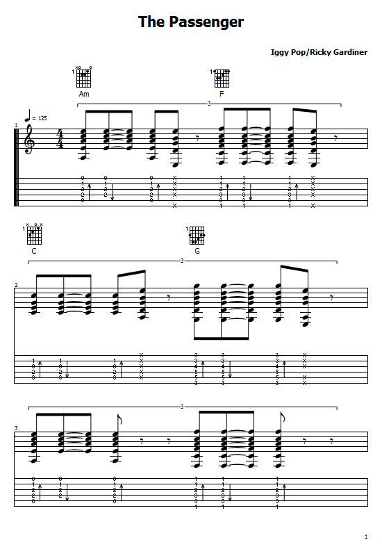 The Passenger Tabs Iggy Pop - How To Play  The Passenger Iggy Pop Songs On Guitar Tabs & Sheet Online;  The Passenger Tabs Iggy Pop -  The Passenger EASY Guitar Tabs Chords;  The Passenger Tabs Iggy Pop - How To Play  The Passenger On Guitar Tabs & Sheet Online (Bon Scott Malcolm Young and Angus Young);  The Passenger Tabs Iggy Pop EASY Guitar Tabs Chords  The Passenger Tabs Iggy Pop - How To Play  The Passenger On Guitar Tabs & Sheet Online;  The Passenger Tabs Iggy Pop The Passenger Easy Chords Guitar Tabs & Sheet Online;  The Passenger Tabs The Passenger . How To Play  The Passenger Tabs The Passenger On Guitar Tabs & Sheet Online;  The Passenger Tabs The Passenger Iggy Pop Tabs Chords Guitar Tabs & Sheet Online The Passenger Tabs The Passenger Hans Zimmer. How To Play  The Passenger Tabs The Passenger On Guitar Tabs & Sheet Online;  The Passenger Tabs The Passenger Iggy PopLady Jane Tabs Chords Guitar Tabs & Sheet Online.Iggy Popsongs; Iggy Popmembers; Iggy Popalbums; rolling stones logo; rolling stones youtube; Iggy Poptour; rolling stones wiki; rolling stones youtube playlist; Iggy Popsongs; Iggy Popalbums; Iggy Popmembers; Iggy Popyoutube; Iggy Popsinger; Iggy Poptour 2019; Iggy Popwiki; Iggy Poptour; steven tyler; Iggy Popdream on; Iggy Popjoe perry; Iggy Popalbums; Iggy Popmembers; brad whitford; Iggy Popsteven tyler; ray tabano; Iggy Poplyrics; Iggy Popbest songs;  The Passenger Tabs The Passenger Iggy Pop- How To Play The Passenger Iggy PopOn Guitar Tabs & Sheet Online;  The Passenger Tabs The Passenger Iggy Pop- The Passenger Chords Guitar Tabs & Sheet Online. The Passenger Tabs The Passenger Iggy Pop- How To Play The Passenger On Guitar Tabs & Sheet Online;  The Passenger Tabs The Passenger Iggy Pop- The Passenger Chords Guitar Tabs & Sheet Online;  The Passenger Tabs The Passenger Iggy Pop. How To Play The Passenger On Guitar Tabs & Sheet Online;  The Passenger Tabs The Passenger Iggy Pop- The Passenger Easy Chords Guitar Tabs & Sheet Online;  The Passenger Tabs The Passenger Acoustic; Iggy Pop- How To Play The Passenger Iggy PopAcoustic Songs On Guitar Tabs & Sheet Online;  The Passenger Tabs The Passenger Iggy Pop- The Passenger Guitar Chords Free Tabs & Sheet Online; Lady Janeguitar tabs; Iggy Pop;  The Passenger guitar chords; Iggy Pop; guitar notes;  The Passenger Iggy Popguitar pro tabs;  The Passenger guitar tablature;  The Passenger guitar chords songs;  The Passenger Iggy Popbasic guitar chords; tablature; easy The Passenger Iggy Pop; guitar tabs; easy guitar songs;  The Passenger Iggy Popguitar sheet music; guitar songs; bass tabs; acoustic guitar chords; guitar chart; cords of guitar; tab music; guitar chords and tabs; guitar tuner; guitar sheet; guitar tabs songs; guitar song; electric guitar chords; guitar The Passenger Iggy Pop; chord charts; tabs and chords The Passenger Iggy Pop; a chord guitar; easy guitar chords; guitar basics; simple guitar chords; gitara chords;  The Passenger Iggy Pop; electric guitar tabs;  The Passenger Iggy Pop; guitar tab music; country guitar tabs;  The Passenger Iggy Pop; guitar riffs; guitar tab universe;  The Passenger Iggy Pop; guitar keys;  The Passenger Iggy Pop; printable guitar chords; guitar table; esteban guitar;  The Passenger Iggy Pop; all guitar chords; guitar notes for songs;  The Passenger Iggy Pop; guitar chords online; music tablature;  The Passenger Iggy Pop; acoustic guitar; all chords; guitar fingers;  The Passenger Iggy Popguitar chords tabs;  The Passenger Iggy Pop; guitar tapping;  The Passenger Iggy Pop; guitar chords chart; guitar tabs online;  The Passenger Iggy Popguitar chord progressions;  The Passenger Iggy Popbass guitar tabs;  The Passenger Iggy Popguitar chord diagram; guitar software;  The Passenger Iggy Popbass guitar; guitar body; guild guitars;  The Passenger Iggy Popguitar music chords; guitar The Passenger Iggy Popchord sheet; easy The Passenger Iggy Popguitar; guitar notes for beginners; gitar chord; major chords guitar;  The Passenger Iggy Poptab sheet music guitar; guitar neck; song tabs;  The Passenger Iggy Poptablature music for guitar; guitar pics; guitar chord player; guitar tab sites; guitar score; guitar The Passenger Iggy Poptab books; guitar practice; slide guitar; aria guitars;  The Passenger Iggy Poptablature guitar songs; guitar tb;  The Passenger Iggy Popacoustic guitar tabs; guitar tab sheet;  The Passenger Iggy Poppower chords guitar; guitar tablature sites; guitar The Passenger Iggy Popmusic theory; tab guitar pro; chord tab; guitar tan;  The Passenger Iggy Popprintable guitar tabs;  The Passenger Iggy Popultimate tabs; guitar notes and chords; guitar strings; easy guitar songs tabs; how to guitar chords; guitar sheet music chords; music tabs for acoustic guitar; guitar picking; ab guitar; list of guitar chords; guitar tablature sheet music; guitar picks; r guitar; tab; song chords and lyrics; main guitar chords; acoustic The Passenger Iggy Popguitar sheet music; lead guitar; free The Passenger Iggy Popsheet music for guitar; easy guitar sheet music; guitar chords and lyrics; acoustic guitar notes;  The Passenger Iggy Popacoustic guitar tablature; list of all guitar chords; guitar chords tablature; guitar tag; free guitar chords; guitar chords site; tablature songs; electric guitar notes; complete guitar chords; free guitar tabs; guitar chords of; cords on guitar; guitar tab websites; guitar reviews; buy guitar tabs; tab gitar; guitar center; christian guitar tabs; boss guitar; country guitar chord finder; guitar fretboard; guitar lyrics; guitar player magazine; chords and lyrics; best guitar tab site;  The Passenger Iggy Popsheet music to guitar tab; guitar techniques; bass guitar chords; all guitar chords chart;  The Passenger Iggy Popguitar song sheets;  The Passenger Iggy Popguitat tab; blues guitar licks; every guitar chord; gitara tab; guitar tab notes; all The Passenger Iggy Popacoustic guitar chords; the guitar chords;  The Passenger Iggy Pop; guitar ch tabs; e tabs guitar;  The Passenger Iggy Popguitar scales; classical guitar tabs;  The Passenger Iggy Popguitar chords website;  The Passenger Iggy Popprintable guitar songs; guitar tablature sheets The Passenger Iggy Pop; how to play The Passenger Iggy Popguitar; buy guitar The Passenger Iggy Poptabs online; guitar guide;  The Passenger Iggy Popguitar video; blues guitar tabs; tab universe; guitar chords and songs; find guitar; chords;  The Passenger Iggy Popguitar and chords; guitar pro; all guitar tabs; guitar chord tabs songs; tan guitar; official guitar tabs;  The Passenger Iggy Popguitar chords table; lead guitar tabs; acords for guitar; free guitar chords and lyrics; shred guitar; guitar tub; guitar music books; taps guitar tab;  The Passenger Iggy Poptab sheet music; easy acoustic guitar tabs;  The Passenger Iggy Popguitar chord guitar; guitar The Passenger Iggy Poptabs for beginners; guitar leads online; guitar tab a; guitar The Passenger Iggy Popchords for beginners; guitar licks; a guitar tab; how to tune a guitar; online guitar tuner; guitar y; esteban guitar lessons; guitar strumming; guitar playing; guitar pro 5; lyrics with chords; guitar chords no Lady Jane Lady Jane Iggy Popall chords on guitar; guitar world; different guitar chords; tablisher guitar; cord and tabs;  The Passenger Iggy Poptablature chords; guitare tab;  The Passenger Iggy Popguitar and tabs; free chords and lyrics; guitar history; list of all guitar chords and how to play them; all major chords guitar; all guitar keys;  The Passenger Iggy Popguitar tips; taps guitar chords;  The Passenger Iggy Popprintable guitar music; guitar partiture; guitar Intro; guitar tabber; ez guitar tabs;  The Passenger Iggy Popstandard guitar chords; guitar fingering chart;  The Passenger Iggy Popguitar chords lyrics; guitar archive; rockabilly guitar lessons; you guitar chords; accurate guitar tabs; chord guitar full;  The Passenger Iggy Popguitar chord generator; guitar forum;  The Passenger Iggy Popguitar tab lesson; free tablet; ultimate guitar chords; lead guitar chords; i guitar chords; words and guitar chords; guitar Intro tabs; guitar chords chords; taps for guitar; print guitar tabs;  The Passenger Iggy Popaccords for guitar; how to read guitar tabs; music to tab; chords; free guitar tablature; gitar tab; l chords; you and i guitar tabs; tell me guitar chords; songs to play on guitar; guitar pro chords; guitar player;  The Passenger Iggy Popacoustic guitar songs tabs;  The Passenger Iggy Poptabs guitar tabs; how to play The Passenger Iggy Popguitar chords; guitaretab; song lyrics with chords; tab to chord; e chord tab; best guitar tab website;  The Passenger Iggy Popultimate guitar; guitar The Passenger Iggy Popchord search; guitar tab archive;  The Passenger Iggy Poptabs online; guitar tabs & chords; guitar ch; guitar tar; guitar method; how to play guitar tabs; tablet for; guitar chords download; easy guitar The Passenger Iggy Pop; chord tabs; picking guitar chords; Iggy Popguitar tabs; guitar songs free; guitar chords guitar chords; on and on guitar chords; ab guitar chord; ukulele chords; beatles guitar tabs; this guitar chords; all electric guitar; chords; ukulele chords tabs; guitar songs with chords and lyrics; guitar chords tutorial; rhythm guitar tabs; ultimate guitar archive; free guitar tabs for beginners; guitare chords; guitar keys and chords; guitar chord strings; free acoustic guitar tabs; guitar songs and chords free; a chord guitar tab; guitar tab chart; song to tab; gtab; acdc guitar tab; best site for guitar chords; guitar notes free; learn guitar tabs; free The Passenger Iggy Pop; tablature; guitar t; gitara ukulele chords; what guitar chord is this; how to find guitar chords; best place for guitar tabs; e guitar tab; for you guitar tabs; different chords on the guitar; guitar pro tabs free; free The Passenger Iggy Pop; music tabs; green day guitar tabs;  The Passenger Iggy Popacoustic guitar chords list; list of guitar chords for beginners; guitar tab search; guitar cover tabs; free guitar tablature sheet music; free The Passenger Iggy Popchords and lyrics for guitar songs; blink 82 guitar tabs; jack johnson guitar tabs; what chord guitar; purchase guitar tabs online; tablisher guitar songs; guitar chords lesson; free music lyrics and chords; christmas guitar tabs; pop songs guitar tabs;  The Passenger Iggy Poptablature gitar; tabs free play; chords guitare; guitar tutorial; free guitar chords tabs sheet music and lyrics; guitar tabs tutorial; printable song lyrics and chords; for you guitar chords; free guitar tab music; ultimate guitar tabs and chords free download; song words and chords; guitar music and lyrics; free tab music for acoustic guitar; free printable song lyrics with guitar chords; a to z guitar tabs; chords tabs lyrics; beginner guitar songs tabs; acoustic guitar chords and lyrics; acoustic guitar songs chords and lyricsa
