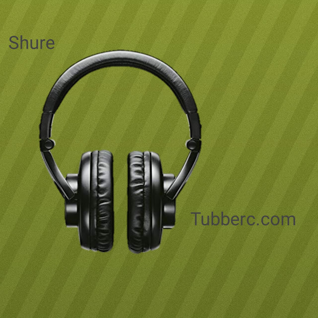 Best Shure Headphone,top best Headphone, What is the function headphone, What is headphone