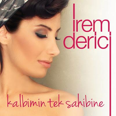 Kalbimin Tek Sahibine - Singurului stăpân al inimii mele